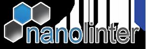 Nanolinter